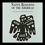 Native Religions of the Americas by