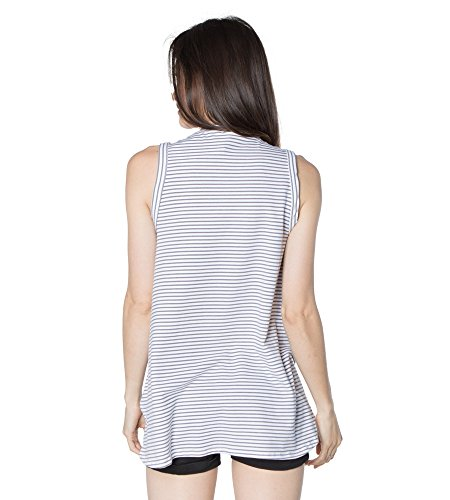 dior-womens-stripe-tank-top