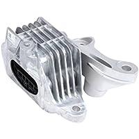 ACDelco 84080174 GM Original Equipment Automatic Transmission Mount