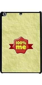 Funda para Apple Ipad Mini Retina 2/3 - 100 Me Ciento by hera56