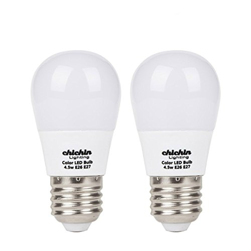 12 Volt 5 Watt Led Light Bulb