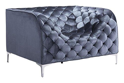 Zuo Modern Modern Folding Chair - 2