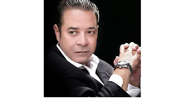 SALEH ALB MEDHAT MP3 TÉLÉCHARGER WAHED