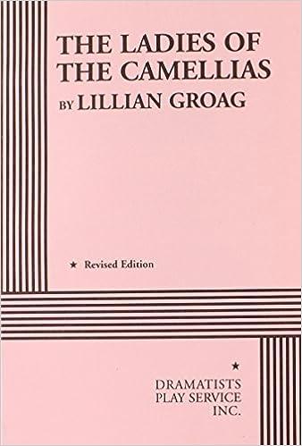 Lillian Garrett-Groag nude (66 photo), Tits, Fappening, Boobs, braless 2017