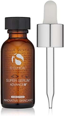 iS CLINICAL Super Serum Advance+, 1 fl. oz.