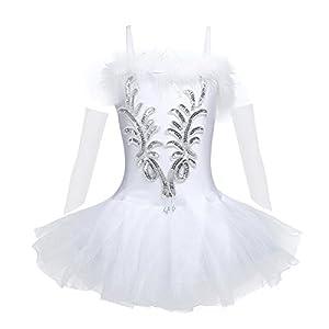 Cinda Tutu//Ballet//Dance Dress Princess