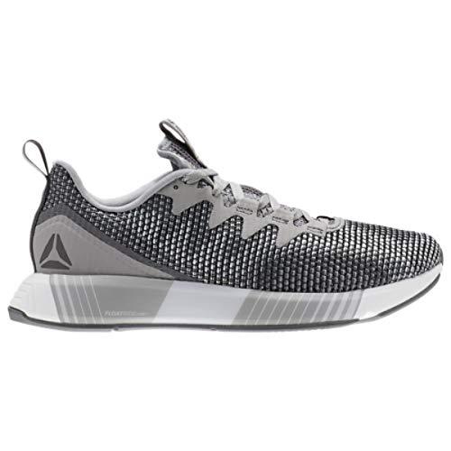 (リーボック) Reebok レディース ランニング?ウォーキング シューズ?靴 Fusion Flexweave [並行輸入品]