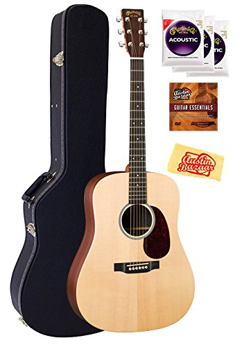 my-review-of-martin-dx1ae-solid-top-dreadnought-acoustic-electric-guitar-1