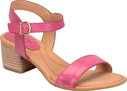 Born - Womens - Medan (Born Womens Sandals)
