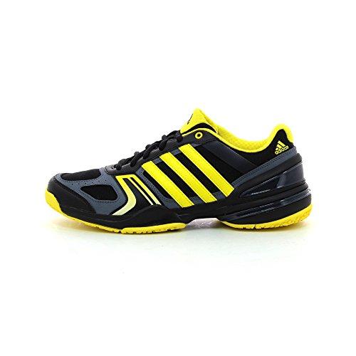 Adidas Rally Court Gr. 40 2/3