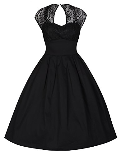 Lindy-Bop-Verona-Ravishingly-Sophisticated-50s-Black-Evening-Dress