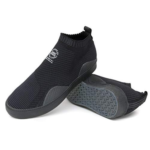 Skateboarding White Black 3st carbon Pk footwear Adidas Core 002 14qCwqxz