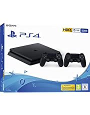 Ofertas destacadas en productos PS4