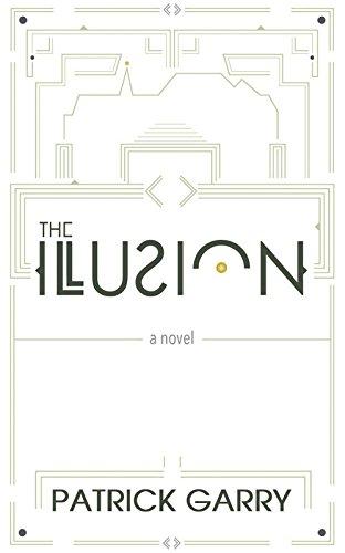 Download The Illusion pdf