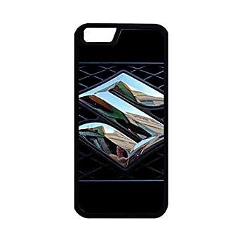 coque suzuki iphone 6