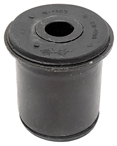 ACDelco 45G11013 Professional Front Lower Suspension Control Arm Bushing (Deville Control Cadillac Bushing Arm)