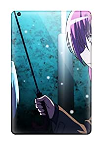 Robin Boldizar's Shop 6117123I84069699 Ultra Slim Fit Hard Case Cover Specially Made For Ipad Mini- Hayate No Gotoku