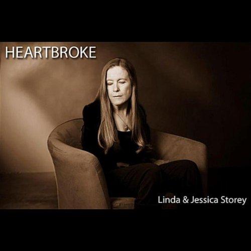 Heartbroke - Linda Storey