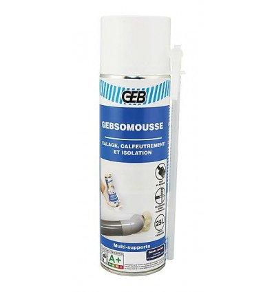 Geb - Espuma poliuretano somousse - : 813266