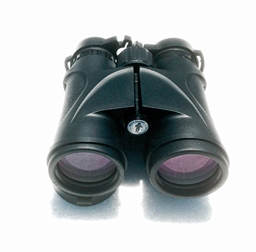 buy Space Walker 3D Binoculars                  ,low price Space Walker 3D Binoculars                  , discount Space Walker 3D Binoculars                  ,  Space Walker 3D Binoculars                  for sale, Space Walker 3D Binoculars                  sale,  Space Walker 3D Binoculars                  review, buy Antares Products LLC SW 3D Binoculars ,low price Antares Products LLC SW 3D Binoculars , discount Antares Products LLC SW 3D Binoculars ,  Antares Products LLC SW 3D Binoculars for sale, Antares Products LLC SW 3D Binoculars sale,  Antares Products LLC SW 3D Binoculars review