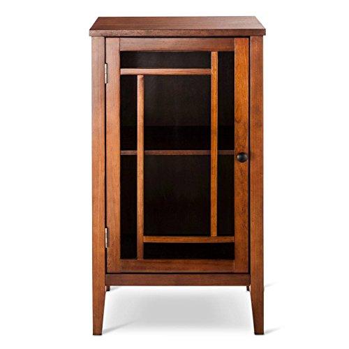 threshold tv cabinet - 5