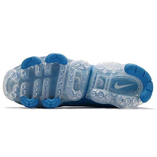 Nike Bleu AIR AIR Vapormax Bleu Nike 7WSOqnP