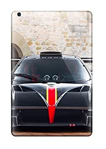 New Diy Design 2013 Pagani Zonda Revolucion For Ipad Mini/mini 2 Cases Comfortable For Lovers And Friends For Christmas Gifts
