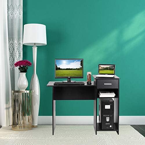 MTFY Computer Desk