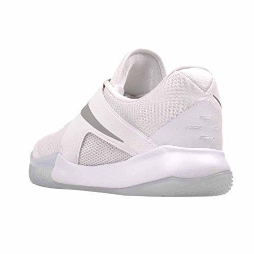 Reflect Nike White Nike C Zoom Silver Live Volt PaqXq8T