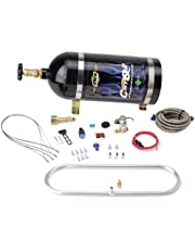 DEI 080108 CryO2 Intercooler Sprayer Kit