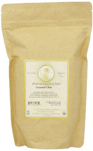 Luxe Tea Bags - 2