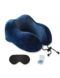 Amazon Ca Travel Accessories