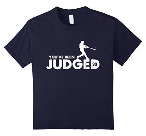 99 baseball shirt - 8