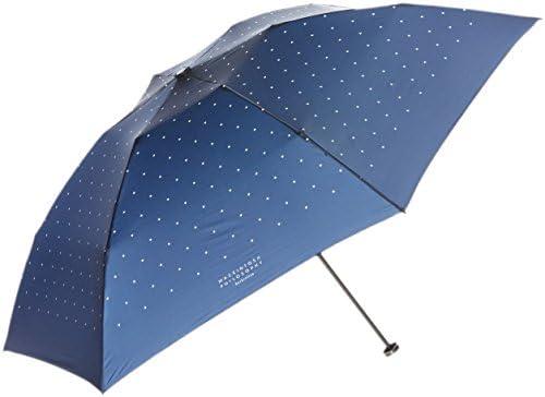 [ムーンバット] MACKINTOSH PHILOSOPHY(マッキントッシュ フィロソフィ) Barbrella(バーブレラ) 21-431-22880-02 レディース
