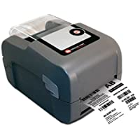 E-Class Mark III Label Printer Datamax-ONeil EA3-00-1J000A00 E-4305A by Datamax-ONeil