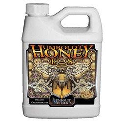 Honey Organic Qt - Humboldt Nutrients ()