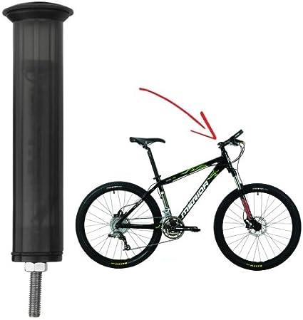 XuMarket GPS305 Mini oculta y GPS rastreador para bicicleta, GPS/GSM GPRS Quad real-time Google Map Tracker