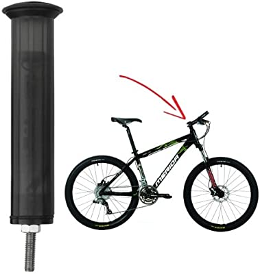 XuMarket GPS305 Mini oculta y GPS rastreador para bicicleta, GPS ...