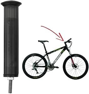 Localizador Gsm Gps Gprs a Tiempo Real Para Bicicleta y Mtb, Especialmente DiseÑAdo Para Robos y Rastreo (Google Map): Amazon.es: Deportes y aire libre