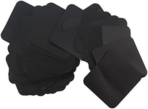 Non-Abrasive Anti-Tarnish Strips Pack of 25
