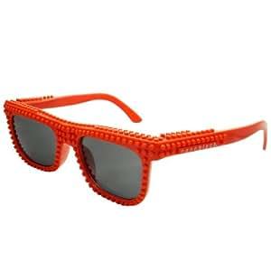 nanoblock Sunglasses NAF-2016RE