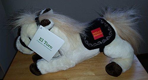 wells-fargo-limited-edition-2014-el-toro-plush-pony