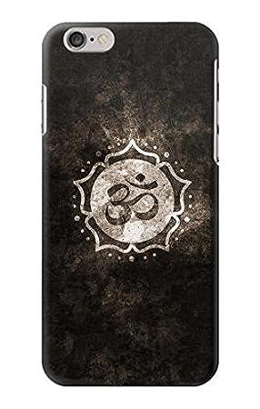 coque iphone 6 ôm