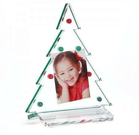 マグネットクリスマスフレームby Canetti & # xFFFD ;   B005LKJO1A