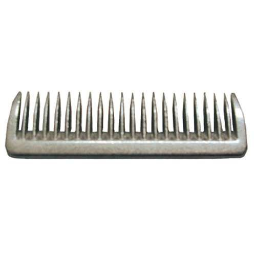 - Intrepid International Aluminum Pulling Comb