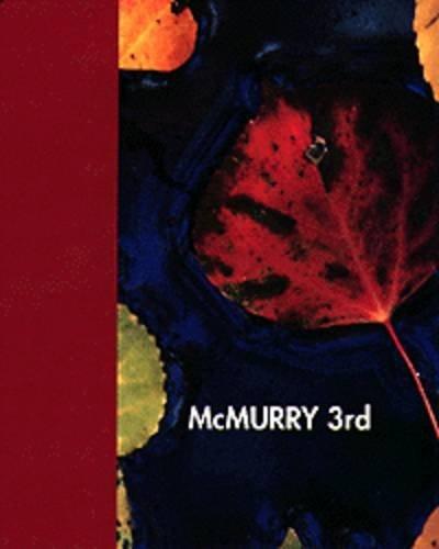 fundamentals-of-organic-chemistry-by-john-e-mcmurry-1993-10-17