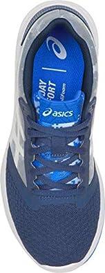 ASICS Patriot 10 GS SP Kids Running Shoe