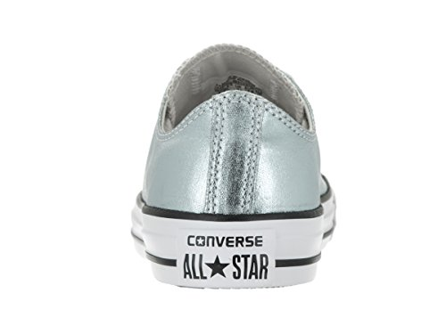 mixte Hi Baskets Ctas Converse adulte Glacier mode Core zwagA