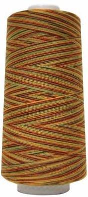 Quilting Thread 2000 Yard Cone - 5