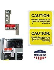 ITE-200A Gould, ITE, Murray, Siemens, or Thomas & Betts Generator Interlock Kit 150 amp or 200 amp panels